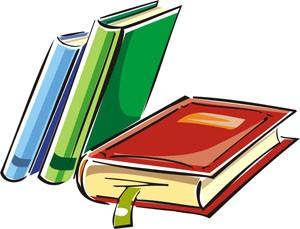 Bücher und Filme über Krebs